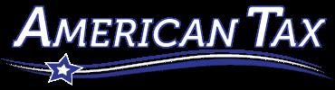 American Tax Logo