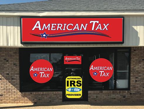 american-tax