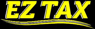 ez-tax-logo