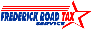 frederick-road-tax