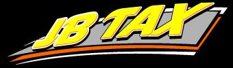 jb-tax-logo