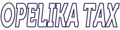opelika logo