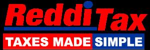 reddi-tax logo
