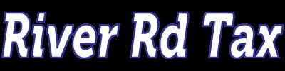 River-Rd-Tax-logo