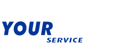 Your-Tax